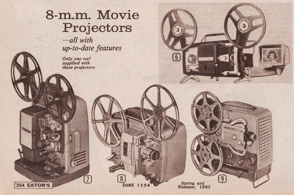 movieprojectorspa254
