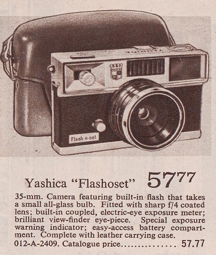 yashicap257