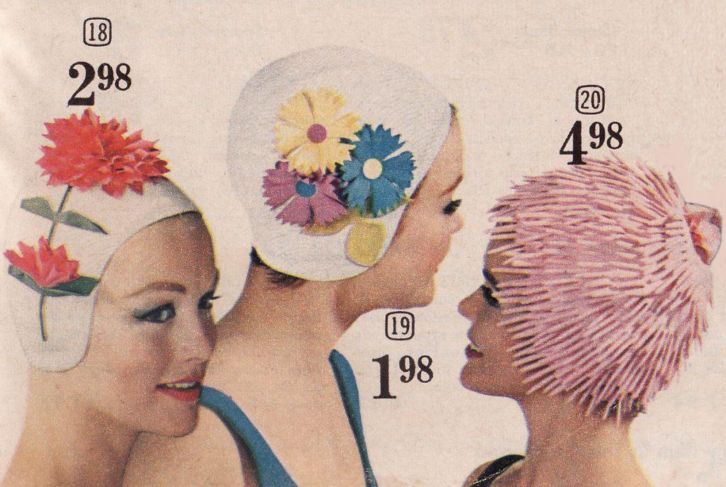 bathingcaps