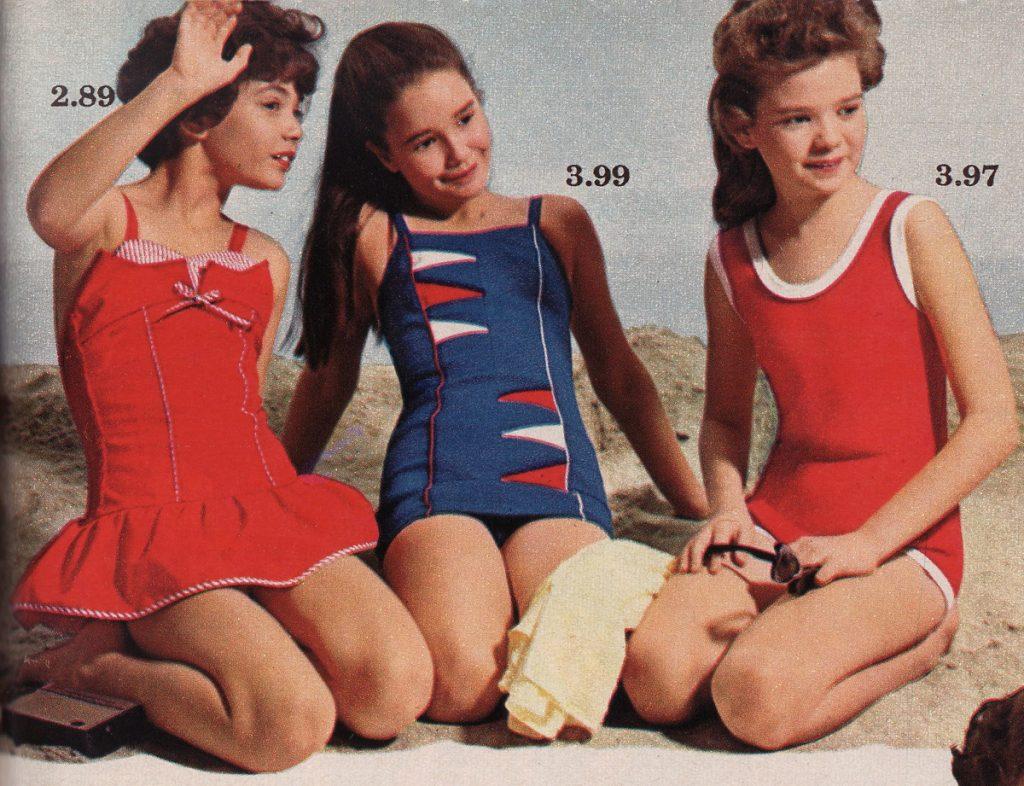 girlsswimsuitspage49summer