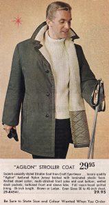 agilon-stroller-coat