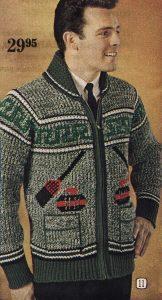 curlingsweater