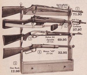 riflesxmascat