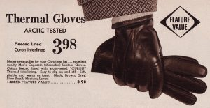 thermalgloves