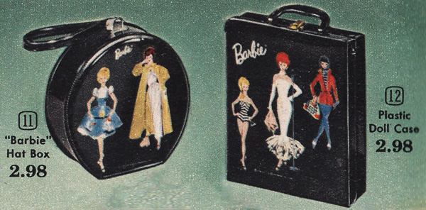 barbiecases