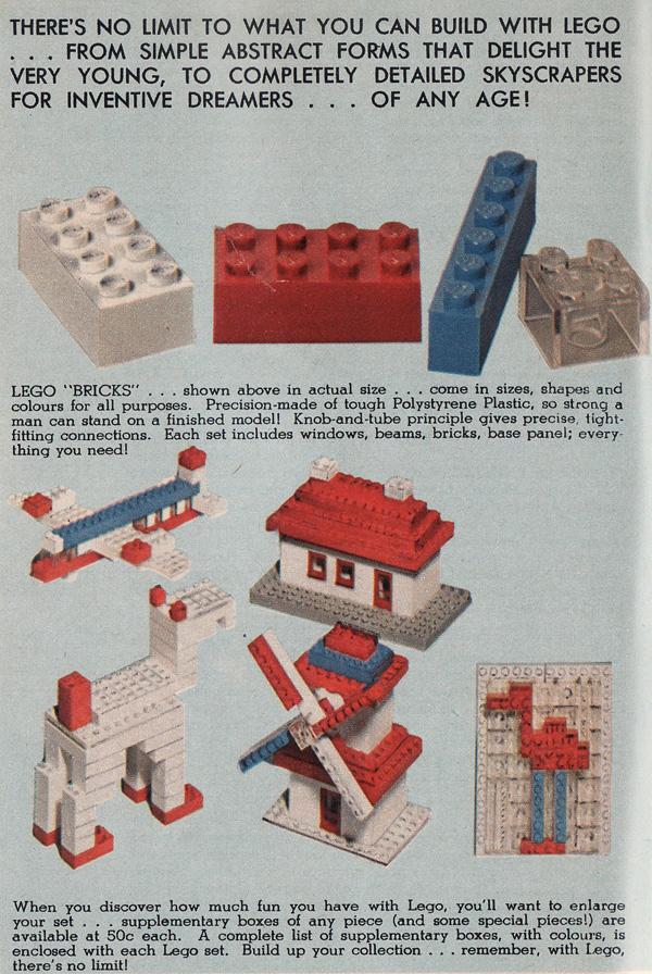 legoexplained