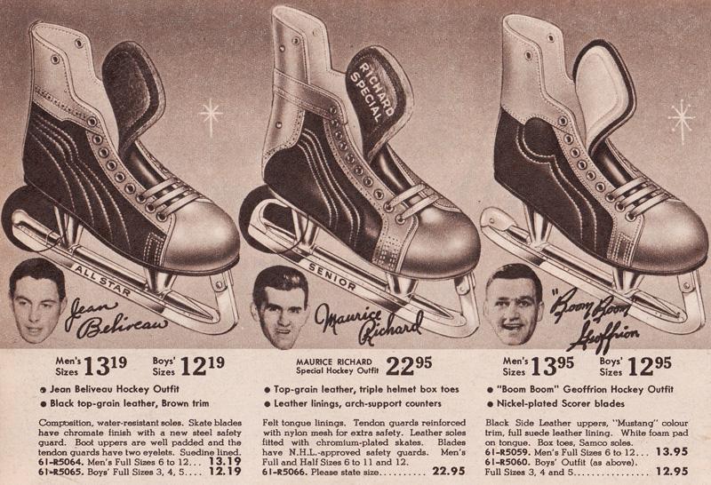 hockeyskates-r